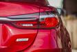 Mazda 6 2.0 SkyActiv-G 163: Tegen de stroom in #31