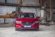 Mazda 6 2.0 SkyActiv-G 163: Tegen de stroom in #4