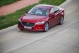 Mazda 6 2.0 SkyActiv-G 163: Tegen de stroom in #5