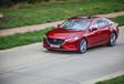 Mazda 6 2.0 SkyActiv-G 163: Tegen de stroom in #6