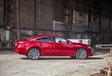 Mazda 6 2.0 SkyActiv-G 163: Tegen de stroom in #7