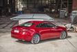 Mazda 6 2.0 SkyActiv-G 163: Tegen de stroom in #8
