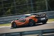 McLaren 600LT (2018) #4