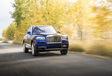 Rolls Royce Cullinan 2019 : Une vraie Rolls ! #2