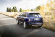 Rolls Royce Cullinan 2019 : Une vraie Rolls ! #3