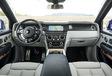 Rolls Royce Cullinan 2019 : Une vraie Rolls ! #10