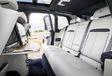 Rolls Royce Cullinan 2019 : Une vraie Rolls ! #11