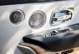 Rolls Royce Cullinan 2019 : Une vraie Rolls ! #15