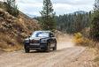 Rolls Royce Cullinan 2019 : Une vraie Rolls ! #19