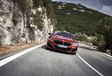 BMW M850i 2019 – Le Freude am Fahren est de retour #2