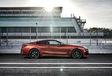 BMW M850i 2019 – Le Freude am Fahren est de retour #4
