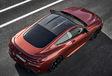 BMW M850i 2019 – Le Freude am Fahren est de retour #5