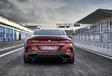 BMW M850i 2019 – Le Freude am Fahren est de retour #6