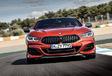 BMW M850i 2019 – Le Freude am Fahren est de retour #7