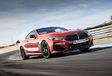 BMW M850i 2019 – Le Freude am Fahren est de retour #8