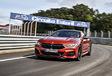 BMW M850i 2019 – Le Freude am Fahren est de retour #10