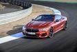 BMW M850i 2019 – Le Freude am Fahren est de retour #11