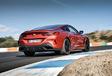 BMW M850i 2019 – Le Freude am Fahren est de retour #12
