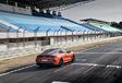 BMW M850i 2019 – Le Freude am Fahren est de retour #13