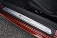 BMW M850i 2019 – Le Freude am Fahren est de retour #14