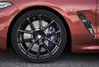 BMW M850i 2019 – Le Freude am Fahren est de retour #15