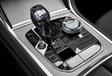 BMW M850i 2019 – Le Freude am Fahren est de retour #22
