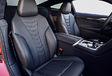 BMW M850i 2019 – Le Freude am Fahren est de retour #24