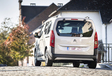 Citroën Berlingo 1.5 BlueHDi 130 EAT8 : Boîte à malices #10