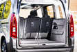 Citroën Berlingo 1.5 BlueHDi 130 EAT8 : Boîte à malices #31