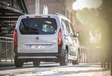 Citroën Berlingo 1.5 BlueHDi 130 EAT8 : Boîte à malices #9