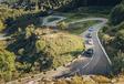 Aston Martin Vantage vs 3 GT sportives #4