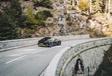 Aston Martin Vantage vs 3 GT sportives #14