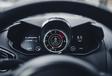 Aston Martin Vantage vs 3 GT sportives #16