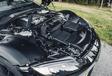 Aston Martin Vantage vs 3 GT sportives #18