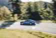 Aston Martin Vantage vs 3 GT sportives #21