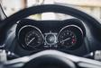 Aston Martin Vantage vs 3 GT sportives #23
