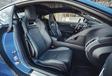 Aston Martin Vantage vs 3 GT sportives #24
