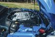 Aston Martin Vantage vs 3 GT sportives #25