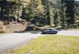 Aston Martin Vantage vs 3 GT sportives #27