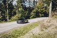 Aston Martin Vantage vs 3 GT sportives #28