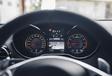 Aston Martin Vantage vs 3 GT sportives #30