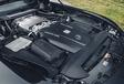 Aston Martin Vantage vs 3 GT sportives #32