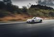 Aston Martin Vantage vs 3 GT sportives #33