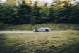 Aston Martin Vantage vs 3 GT sportives #34