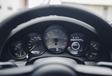 Aston Martin Vantage vs 3 GT sportives #37