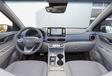 Hyundai Kona EV 64 kWh : Voor het grote publiek #10