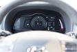 Hyundai Kona EV 64 kWh : Voor het grote publiek #12