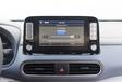 Hyundai Kona EV 64 kWh : Voor het grote publiek #15