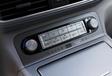 Hyundai Kona EV 64 kWh : Voor het grote publiek #16