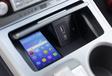 Hyundai Kona EV 64 kWh : Voor het grote publiek #17